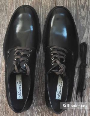 Новые, оригнальные туфли Kenneth Cole