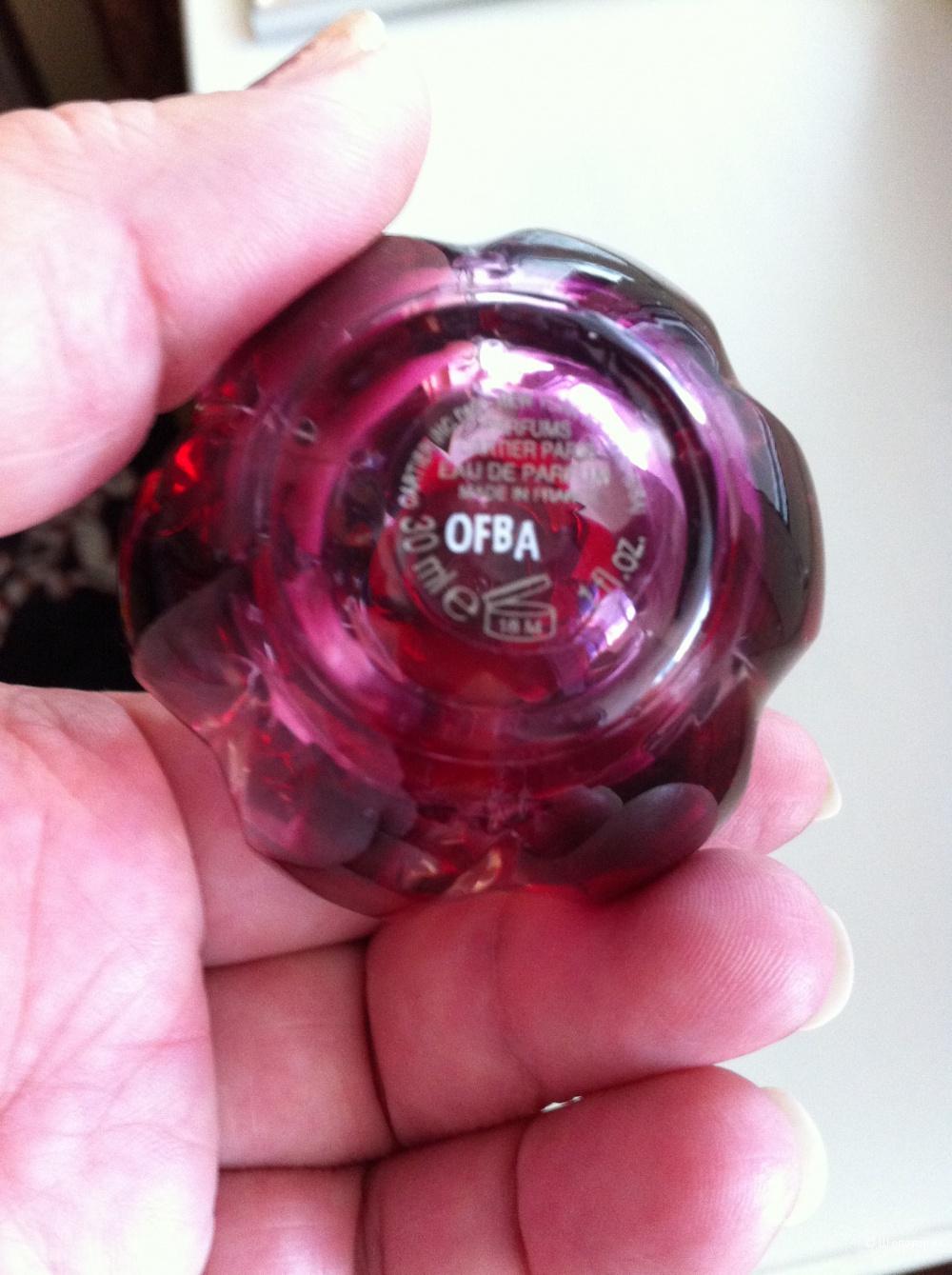 Delices De Cartier Eau de Parfum 30 ml для женщин