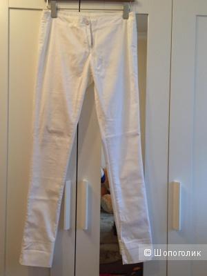 BLUGIRL FOLIES брюки