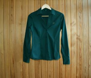 Блузка Guess, оригинал, размер S