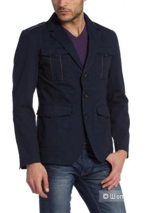 Мужской пиджак из LC Waikiki