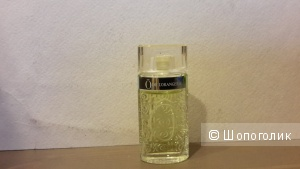 O de L Orangerie, Lancome миниатюра
