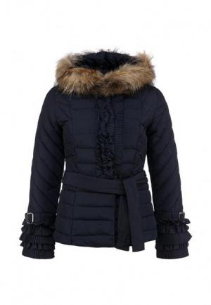 Куртка-пуховик Lawine р.42