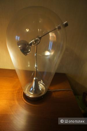 Настольная лампа Danke Piccolo 2шт