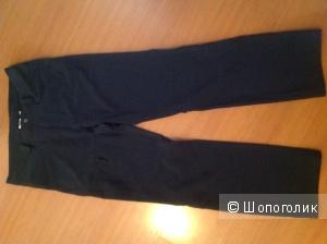 Мужские спортивные брюки Salomon р 52 ЧЕРНЫЕ actilite SALOMON MOUNTAIN PANT