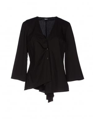 Блузка - рубашка новая SISTER,S Италия 44 размер