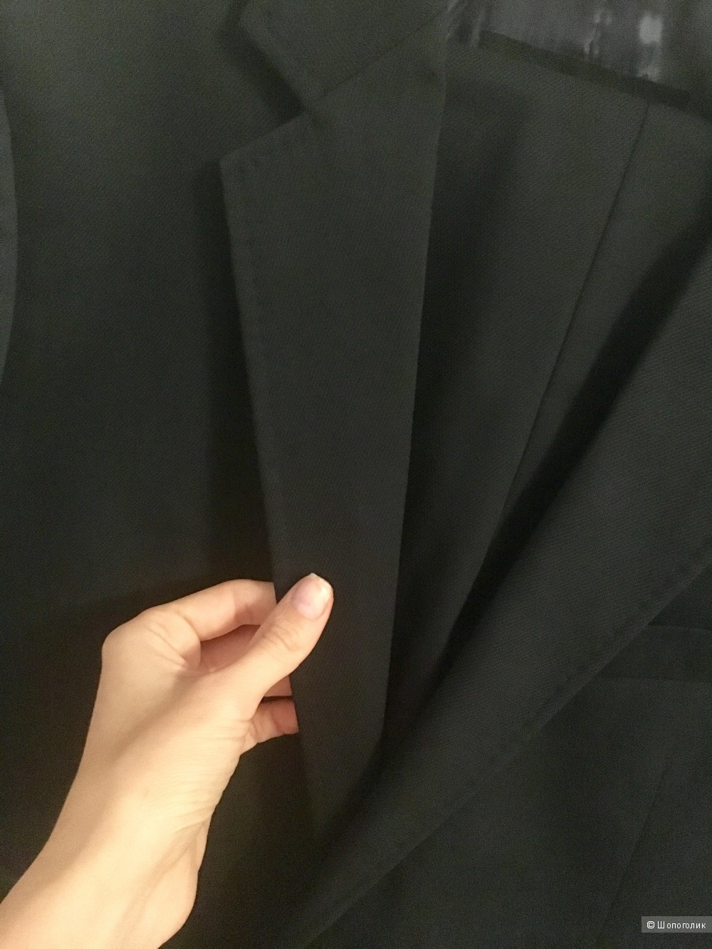 Отличный дорогой мужской костюм ZARA