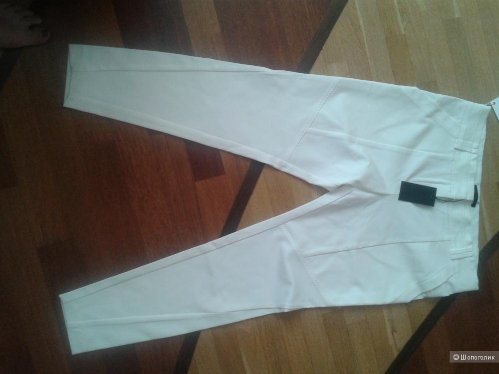 Новые брюки Pinko Black 46 итал размера