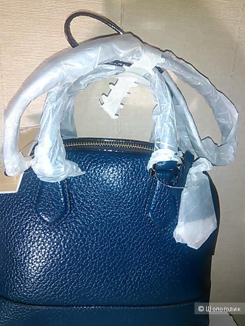 Новая сумка MICHAEL MICHAEL KORS