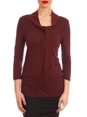 Блузка Tom Tailor новая размер М