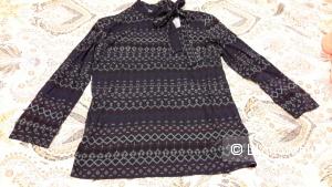 Блузка Zolla размер L новая