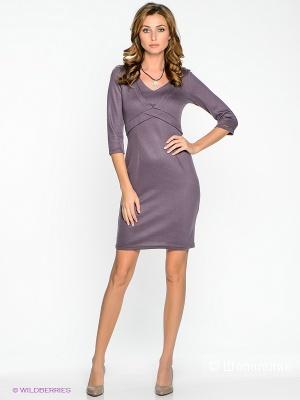 Платье Remix размер 46 б/у 1 раз в отличном состоянии