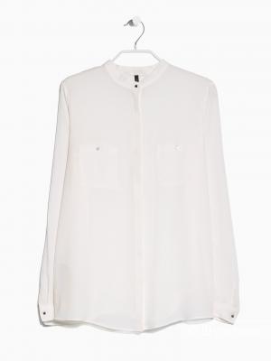 Блузка Mango Suit, размер XS