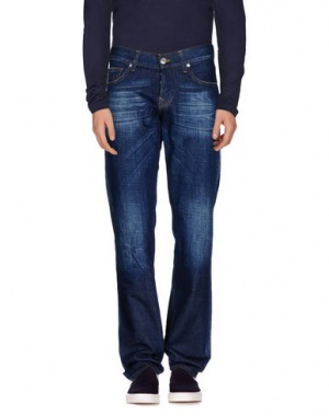 Мужские джинсы TRUE RELIGION размер 36, НОВЫЕ