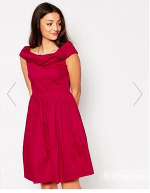 Продаю новое платье emily and fin
