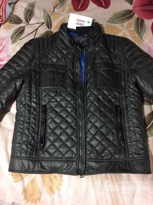 Куртка новая мужская GUESS,оригинал,размер L-XL