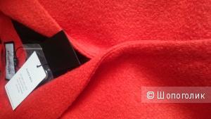 Продам пальто Fashion Union