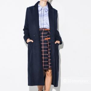 Осенние пальто HDY Haoduoyi