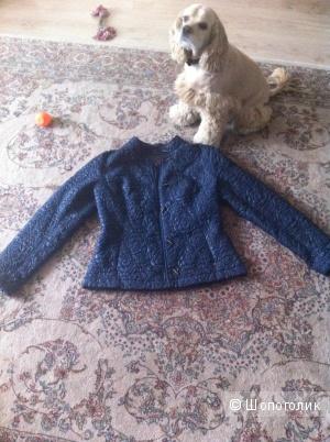 Куртка Фин Флер 46-48 размер