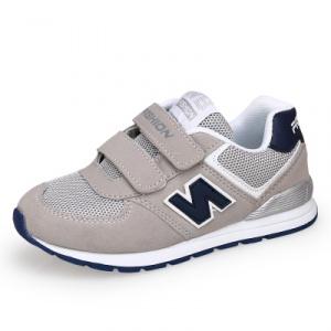 Продам новые кроссовки р. 35