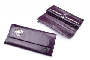 Новый шикарный кошелёк Giovani. Оригинал!