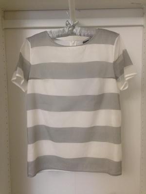 Новая блуза Atos Lombardini 42-44