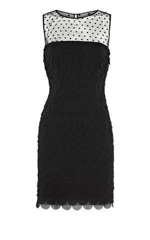 Платье Karen Millen, UK 14