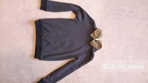 Кофта для девочки Toby bear новая, размер 122 см