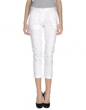 Новые брюки Replay из весеннего круга YOOX на росс 48 размер (маркировка производителя 29 р-р)