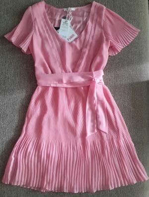 Коктейльное платье BLUGIRL FOLIES р.44