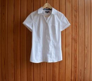 Блузка Pezzo, размер 44