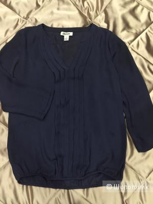 Блузка DKNY(оригинал)