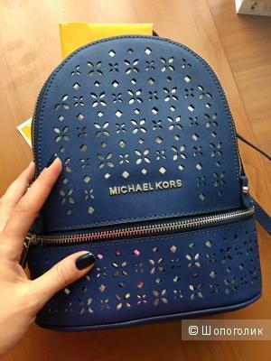 Michael Kors рюкзак фабричная копия