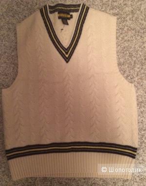 Жилетка Rugby Ralph Lauren, размер Xl