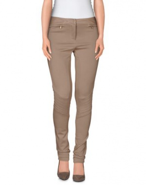 Новые бежевые брюки Anna Rita N р. 42