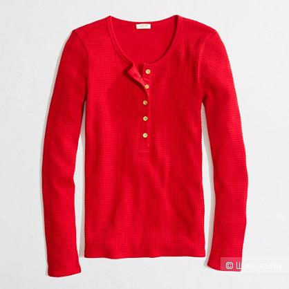 Продам свитер J Crew Factory XS