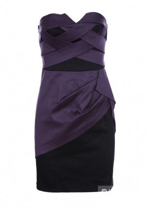 Платье Asos, новое, размер XS