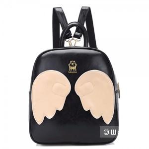 Рюкзак крылья