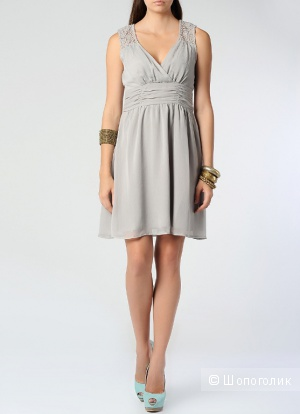 Vero Moda платье новое размер М