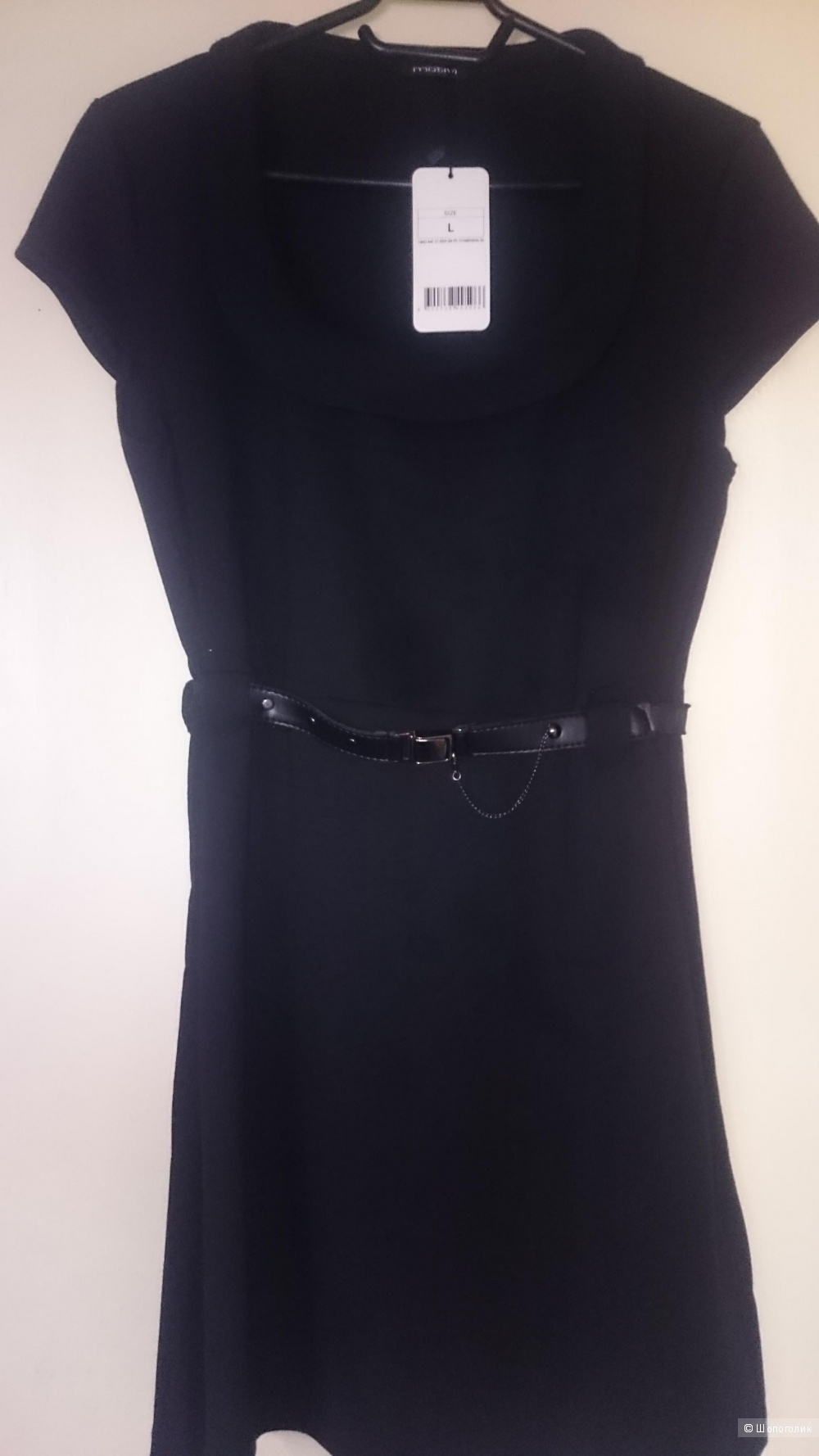 Продам платье Motivi, р-р L.
