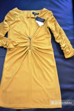 Новое платье TATA Jolie
