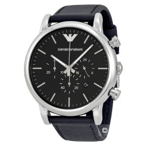 Emporio Armani мужские классические часы AR1828