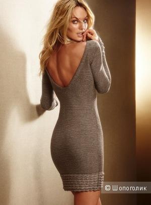 Продам новое платье Victoria`s Secret .