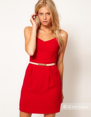 Новое платье Oasis/UK 8