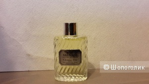 Eau Sauvage, Dior, Christian Dior edt от 10 мл миниатюра