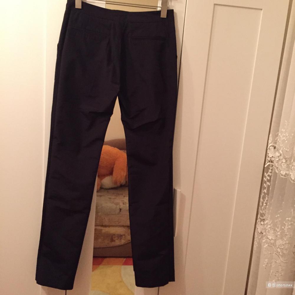 Balenciaga брюки