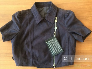 LIU JO Куртка р.44ИТ