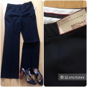 Новые классические брюки Michael Kors