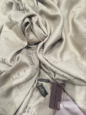 Палантин Louis Vuitton(реплика люкс качество)