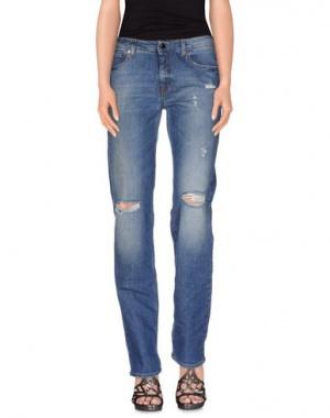 Новые джинсы Victoria Beckham 30 размер